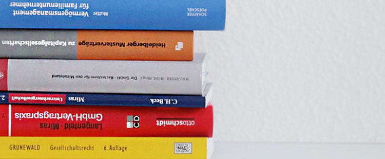 """<span class=""""dojodigital_toggle_title"""">Neue steuerliche Förderung von Forschung und Entwicklung</span>"""