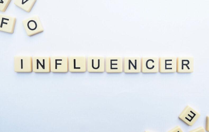 Neue Entwicklungen im Recht des Influencermarketings